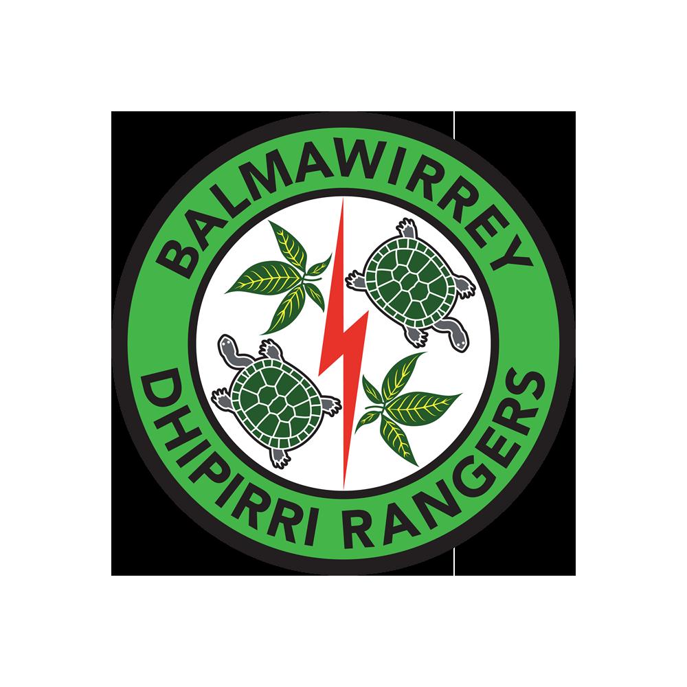 Balmawirrey Dhipirri Rangers
