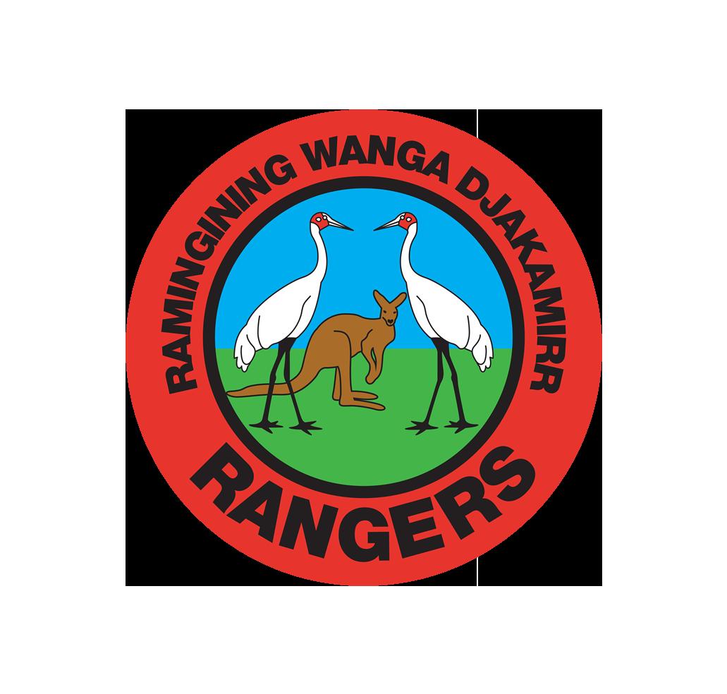 Wanga Djakamirr Rangers