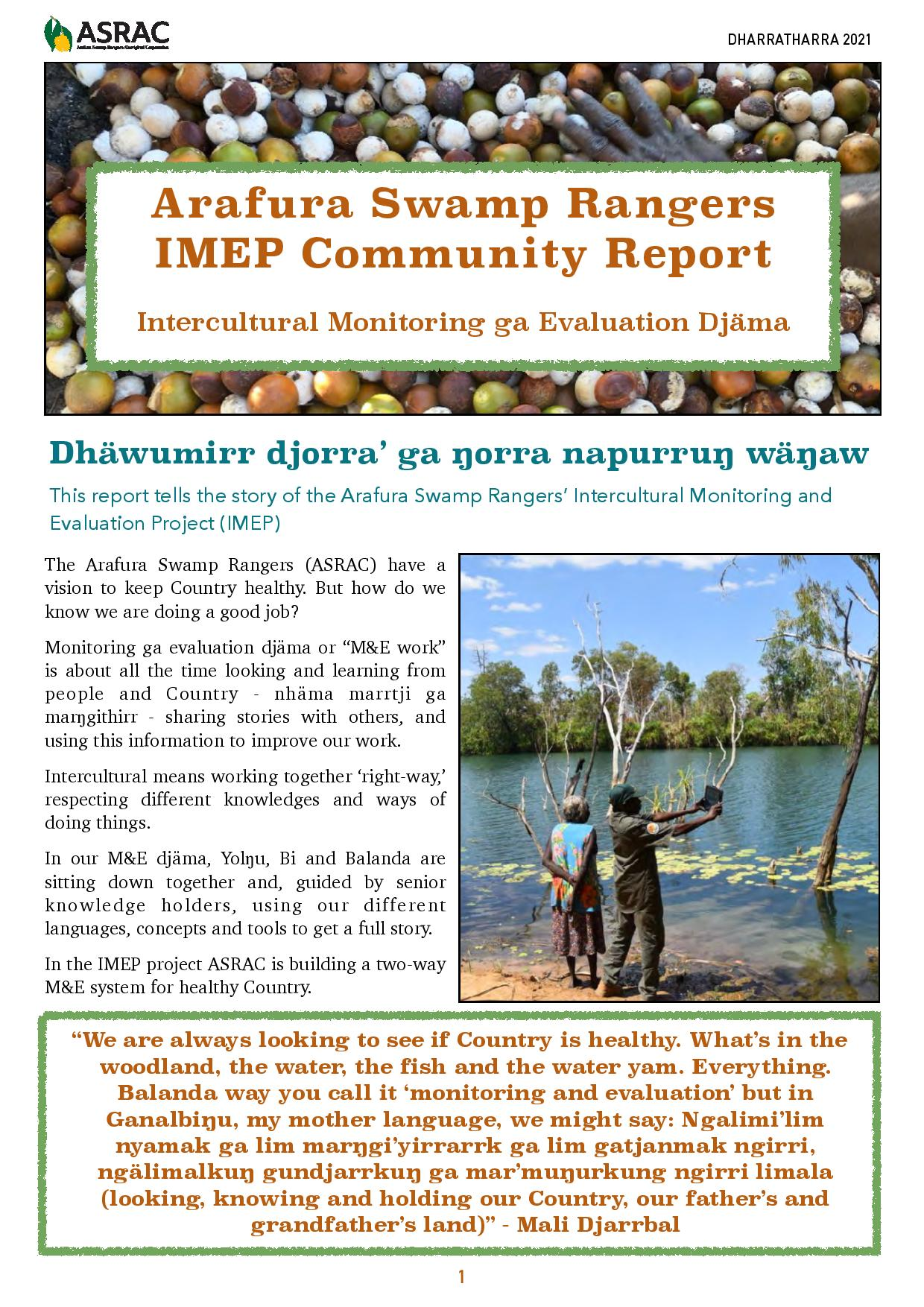 ASRAC_IMEPCommunityReport_Low-res-pages-1-page-001.jpg