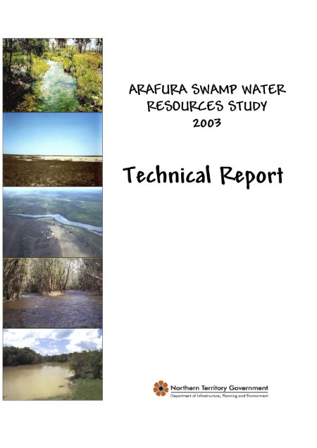 ArafuraSwamp_WaterResourcesStudy_NTG_2003-1.jpg