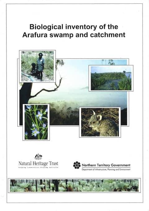 Brennan-et-al_Biological-inventory-of-Arafura-swap-and-catchment_2003_480.jpg