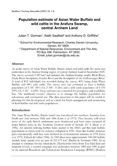 Gorman_et_al_2007_NT_Naturalist_19-pages-1.jpg